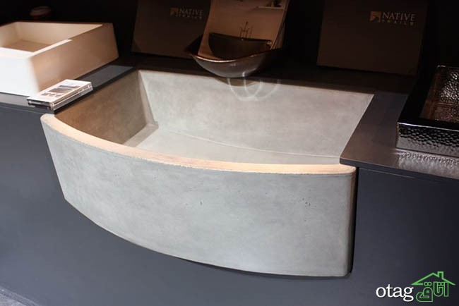 دکوراسیون-حمام (11)