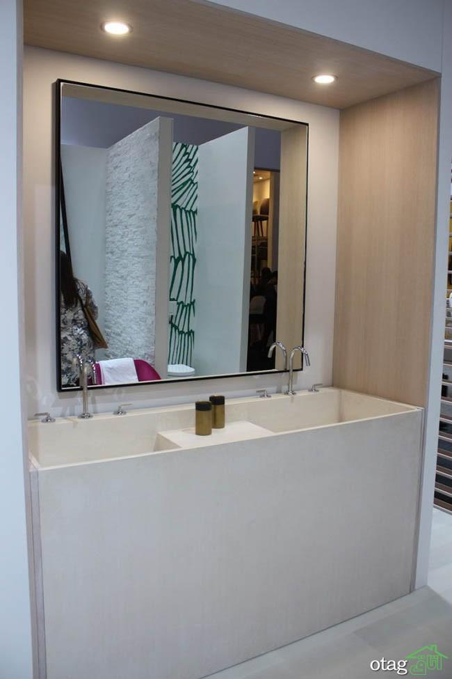 دکوراسیون-حمام (13)