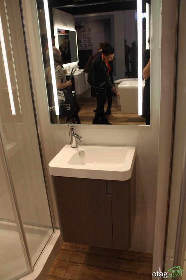 دکوراسیون-حمام (14)