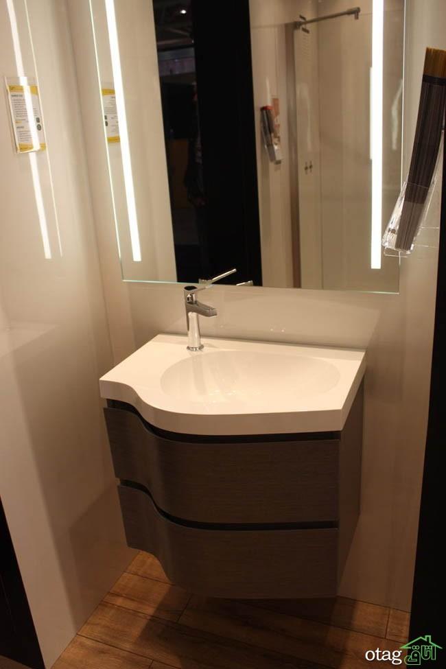 دکوراسیون-حمام (15)