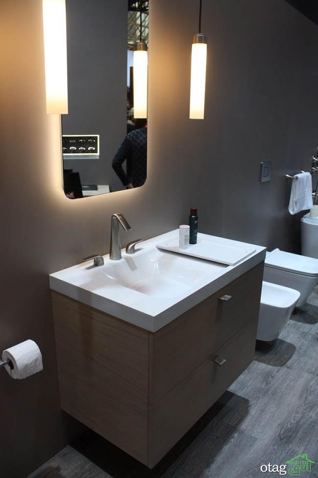 دکوراسیون-حمام (18)