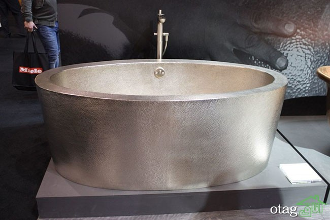 دکوراسیون-حمام (2)