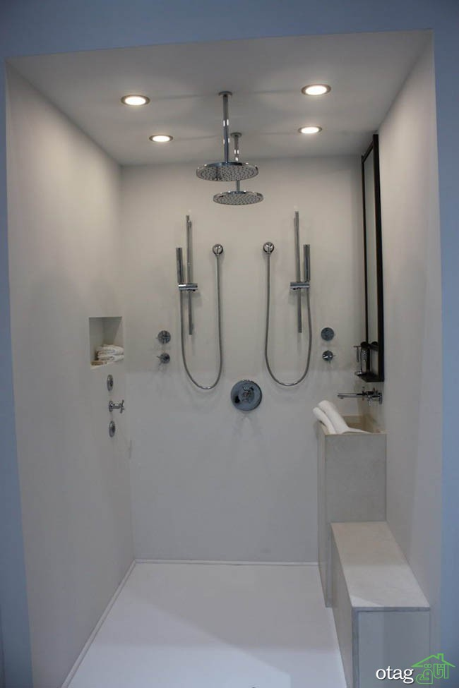 دکوراسیون-حمام (24)