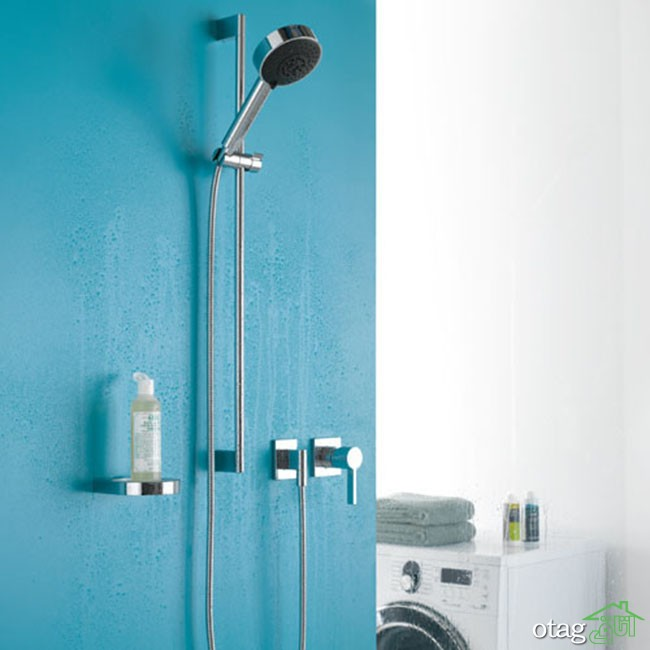 دکوراسیون-حمام (27)