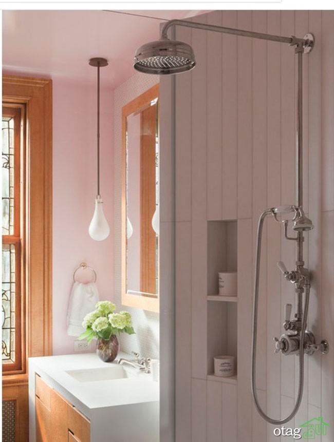دکوراسیون-حمام (28)