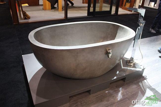 دکوراسیون-حمام (3)