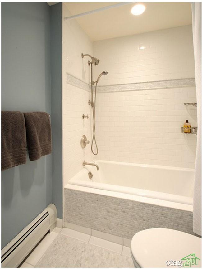 دکوراسیون-حمام (30)