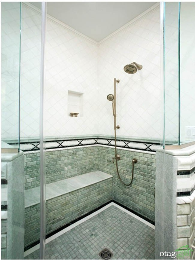 دکوراسیون-حمام (31)