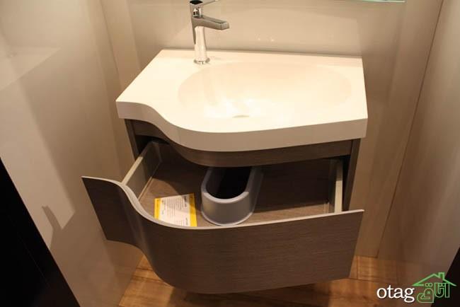 دکوراسیون-حمام (32)