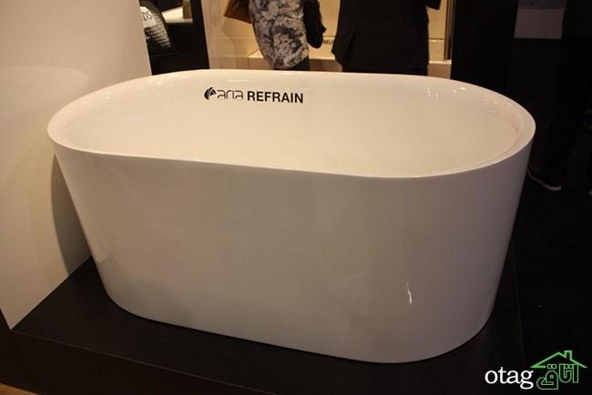 دکوراسیون-حمام (4)