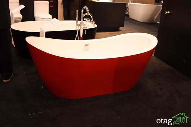 دکوراسیون-حمام (5)