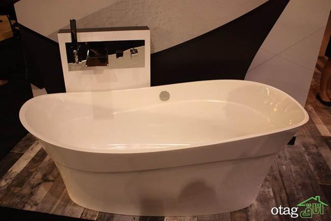 دکوراسیون-حمام (7)