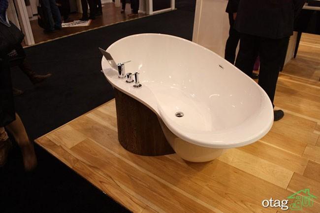 دکوراسیون-حمام (8)