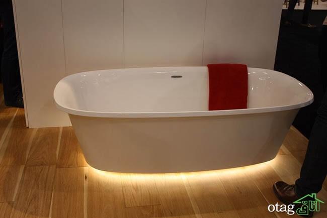دکوراسیون-حمام (9)