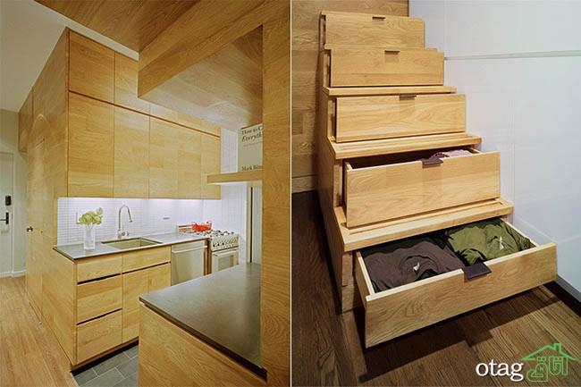 دکوراسیون-خانه-های-کوچک-آپارتمانی (13)