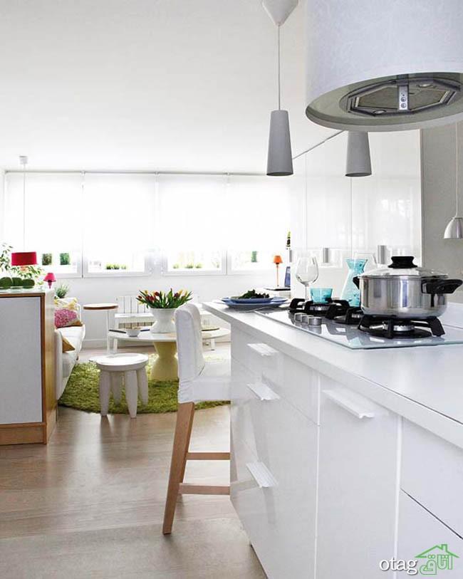 دکوراسیون-خانه-های-کوچک-آپارتمانی (21)