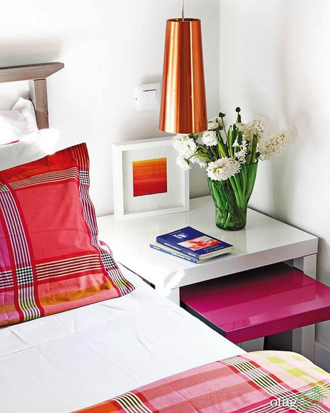 دکوراسیون-خانه-های-کوچک-آپارتمانی (24)