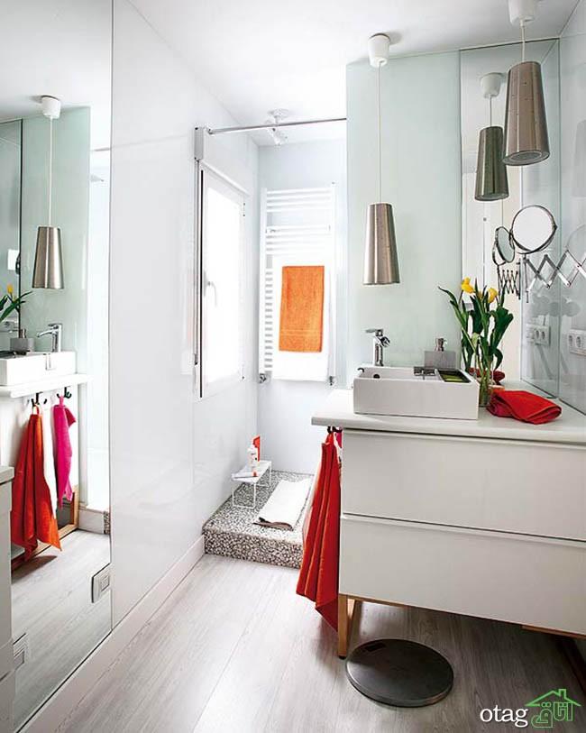 دکوراسیون-خانه-های-کوچک-آپارتمانی (25)