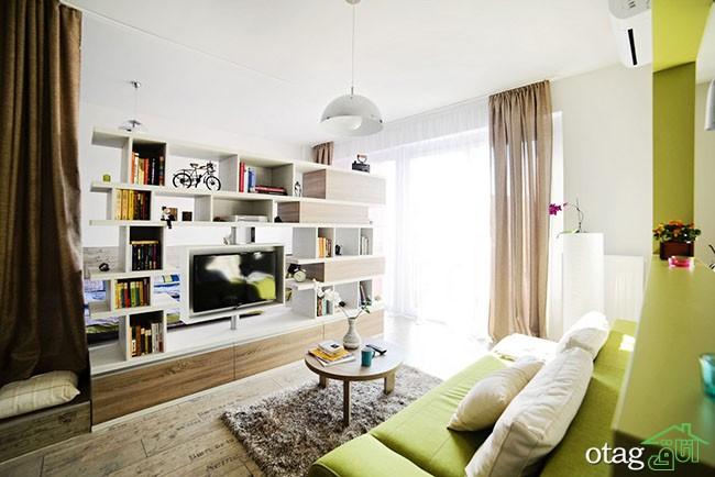 دکوراسیون-خانه-های-کوچک-آپارتمانی (27)
