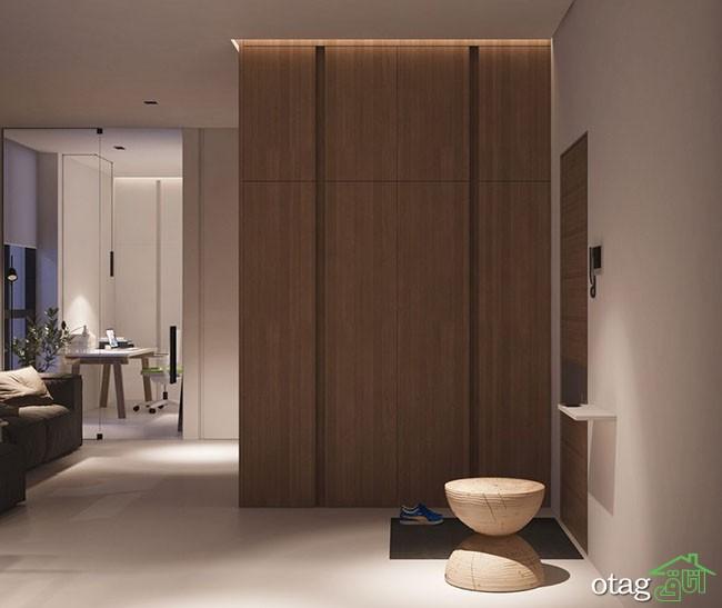 دکوراسیون-خانه-های-کوچک-آپارتمانی (3)