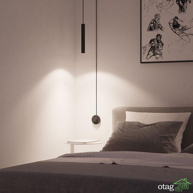 دکوراسیون-خانه-های-کوچک-آپارتمانی (6)