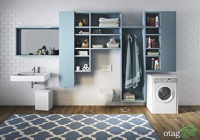 دکوراسیون-داخلی-خانه-کوچک (1)
