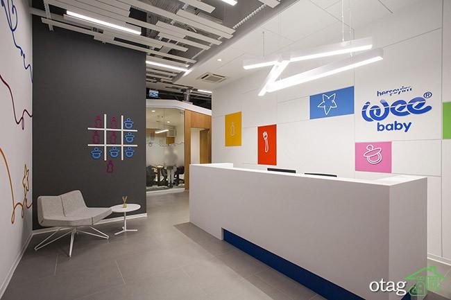 دکوراسیون-مدرن-ساختمان-اداری (1)