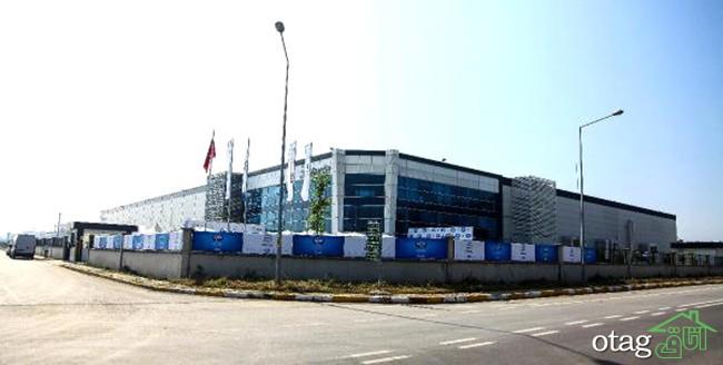دکوراسیون-مدرن-ساختمان-اداری (14)