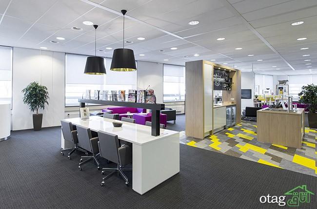 دکوراسیون-مدرن-ساختمان-اداری (18)