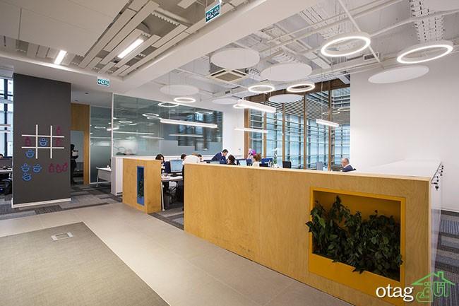 دکوراسیون-مدرن-ساختمان-اداری (2)