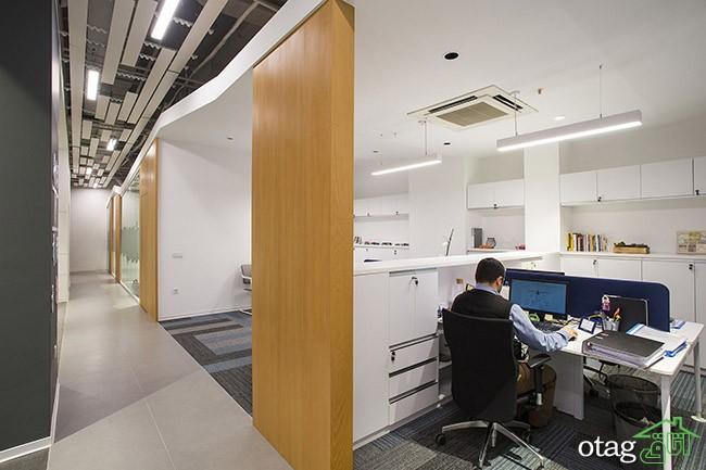 دکوراسیون-مدرن-ساختمان-اداری (5)