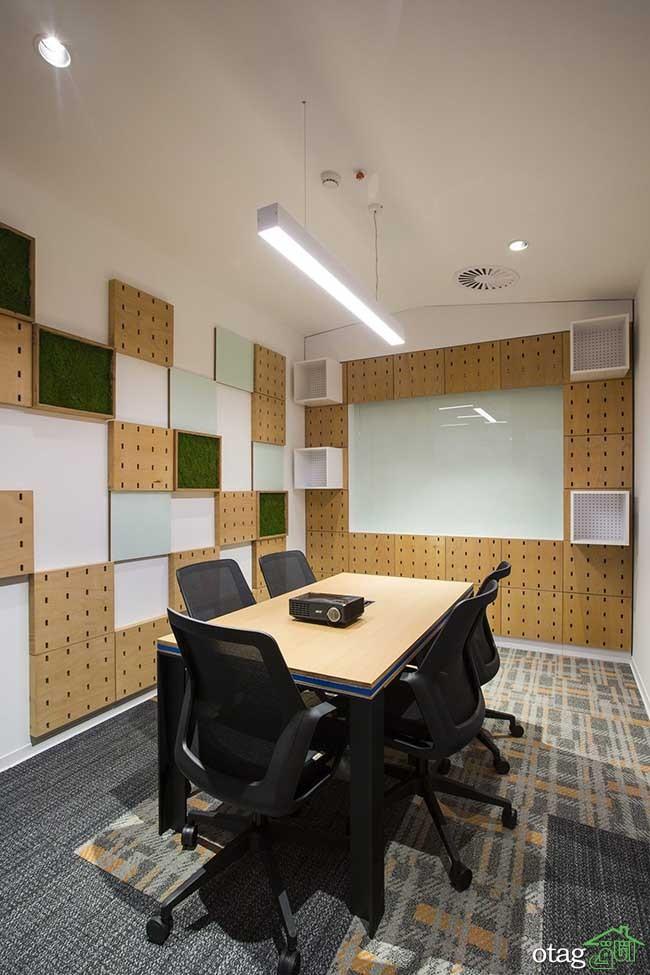 دکوراسیون-مدرن-ساختمان-اداری (8)