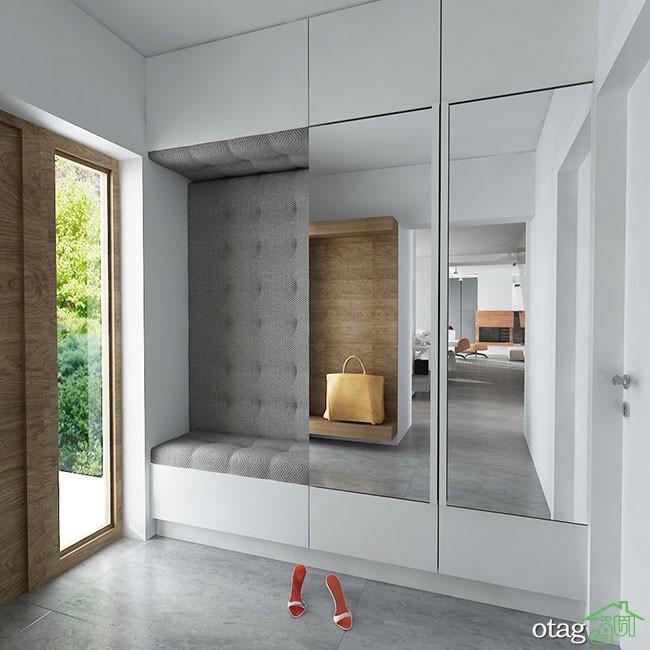 دکوراسیون-ورودی-آپارتمان (6)