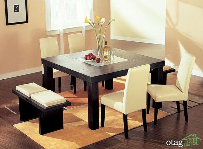 دکور-روی-میز-ناهار-خوری (12)