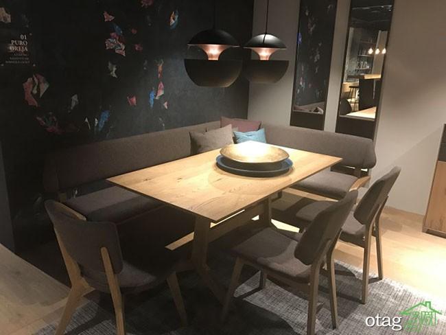 دکور-روی-میز-ناهار-خوری (13)