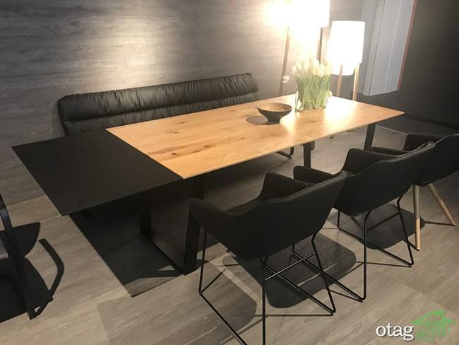 دکور-روی-میز-ناهار-خوری (19)