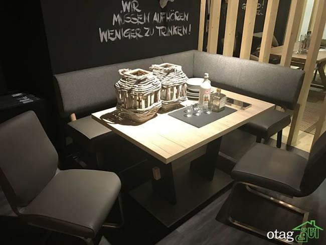 دکور-روی-میز-ناهار-خوری (30)