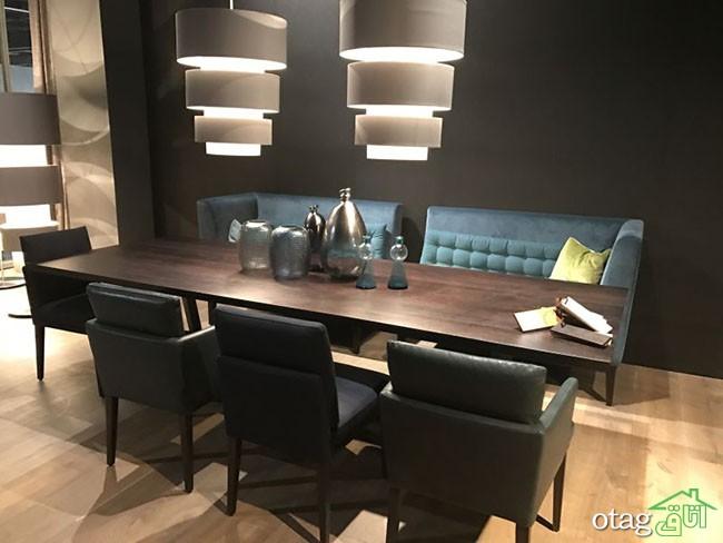 دکور-روی-میز-ناهار-خوری (35)