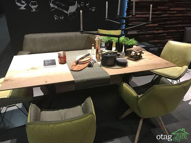 دکور-روی-میز-ناهار-خوری (36)