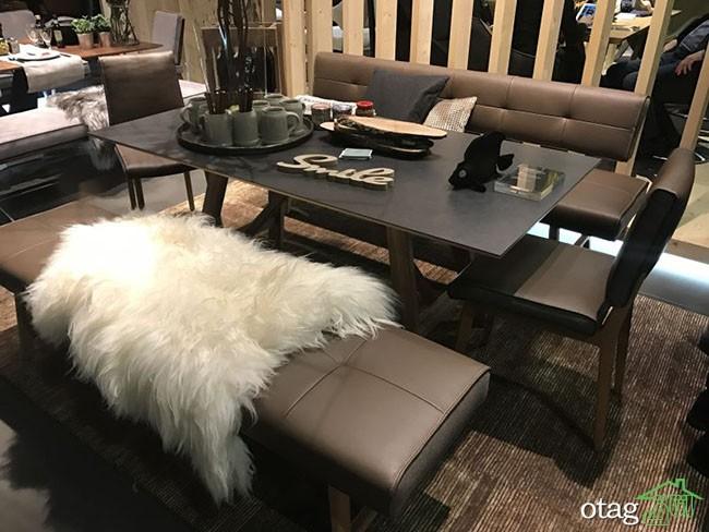 دکور-روی-میز-ناهار-خوری (41)
