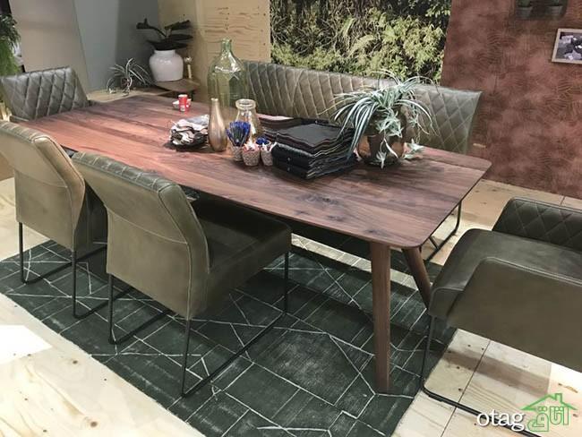 دکور-روی-میز-ناهار-خوری (43)