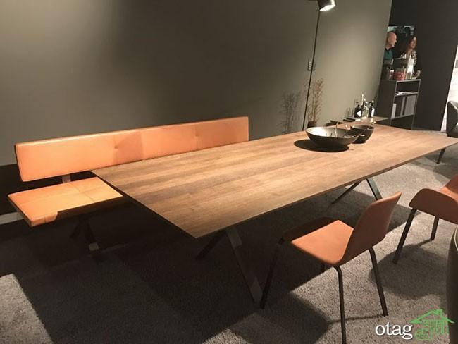 دکور-روی-میز-ناهار-خوری (7)