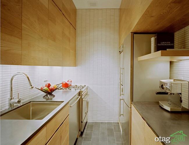 دیزاین-آشپزخانه-مدرن (10)