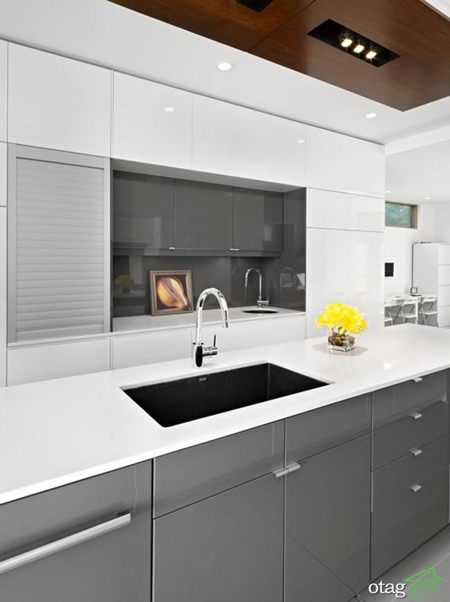 دیزاین-آشپزخانه-مدرن (13)
