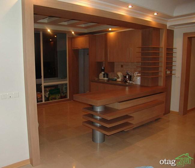 دیزاین-آشپزخانه-مدرن (14)