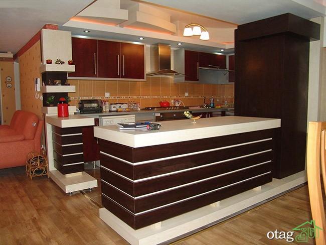 دیزاین-آشپزخانه-مدرن (15)