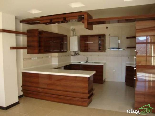 دیزاین-آشپزخانه-مدرن (16)