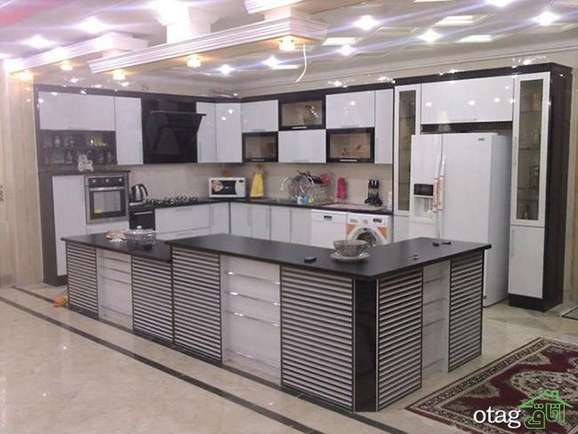 دیزاین-آشپزخانه-مدرن (17)