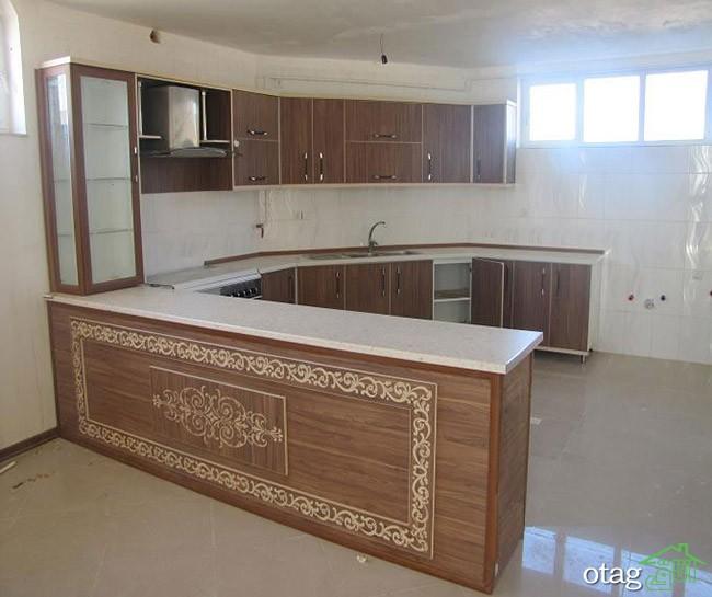 دیزاین-آشپزخانه-مدرن (18)