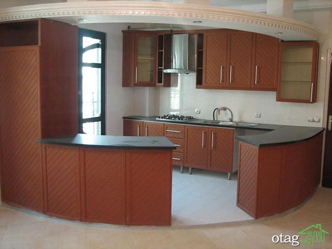 دیزاین-آشپزخانه-مدرن (19)